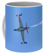 46 Coffee Mug