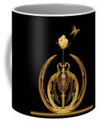 4605 Coffee Mug
