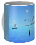 4606 Coffee Mug