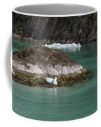Alaska_00047 Coffee Mug