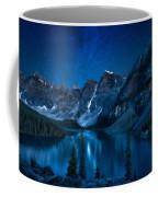 Print Landscape Coffee Mug