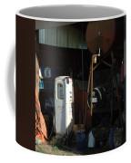 48 Cents Per Gallon Coffee Mug