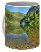 Art Landscapes Coffee Mug