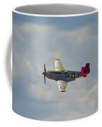 49 Coffee Mug