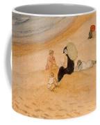 4dpictfvghy Nicanor Pinole Coffee Mug