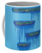 4levels4fellings4you Coffee Mug