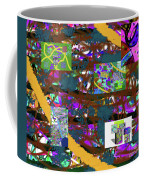 5-12-2015cabcdefgh Coffee Mug