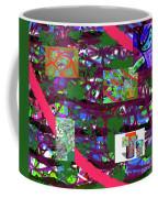 5-12-2015cabcdefghijklmn Coffee Mug