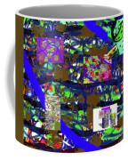 5-12-2015cabcdefghijklmnopqrtuvwxy Coffee Mug