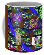 5-12-2015cabcdefghijklmnopqrtuvwxyz Coffee Mug