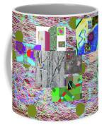 5-14-2015cabcdefghijklm Coffee Mug