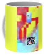 5-14-2015fabcdefghijklmnop Coffee Mug