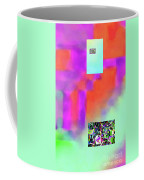 5-14-2015fabcdefghijklmnopqrtuv Coffee Mug