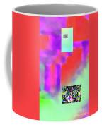 5-14-2015fabcdefghijklmnopqrtuvw Coffee Mug