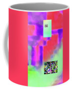 5-14-2015fabcdefghijklmnopqrtuvwx Coffee Mug