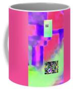 5-14-2015fabcdefghijklmnopqrtuvwxy Coffee Mug