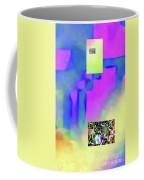 5-14-2015fabcdefghijklmnopqrtuvwxyzabcde Coffee Mug
