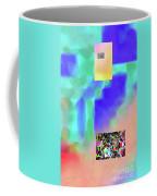 5-14-2015fabcdefghijklmnopqrtuvwxyzabcdefghi Coffee Mug