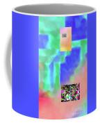 5-14-2015fabcdefghijklmnopqrtuvwxyzabcdefghij Coffee Mug