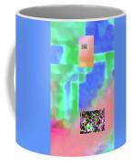 5-14-2015fabcdefghijklmnopqrtuvwxyzabcdefghijk Coffee Mug