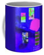 5-14-2015gabcdef Coffee Mug