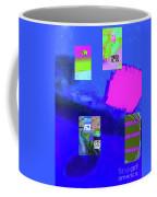 5-14-2015gabcdefg Coffee Mug