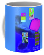 5-14-2015gabcdefgh Coffee Mug