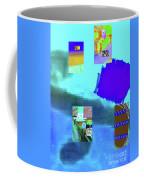 5-14-2015gabcdefghijk Coffee Mug