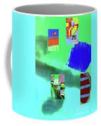 5-14-2015gabcdefghijklmn Coffee Mug