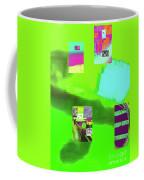 5-14-2015gabcdefghijklmnopqrtu Coffee Mug
