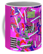 5-22-2015gabcdefghijklmnopqrtuvwxyzabcdefghijkl Coffee Mug