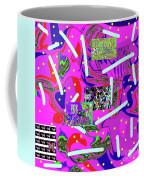 5-22-2015gabcdefghijklmnopqrtuvwxyzabcdefghijklm Coffee Mug