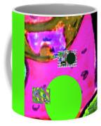 5-24-2015cabcd Coffee Mug