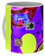 5-24-2015cabcdefghi Coffee Mug