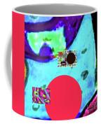 5-24-2015cabcdefghijklmnopq Coffee Mug