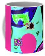 5-24-2015cabcdefghijklmnopqrt Coffee Mug
