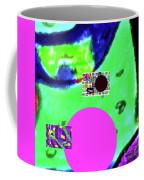 5-24-2015cabcdefghijklmnopqrtuv Coffee Mug