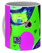 5-24-2015cabcdefghijklmnopqrtuvwx Coffee Mug