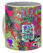 5-24-2015da Coffee Mug