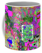 5-24-2015dabcd Coffee Mug