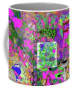 5-24-2015dabcde Coffee Mug