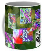 5-25-2015ca Coffee Mug