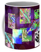 5-25-2015cabcdefghijklmno Coffee Mug