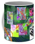 5-25-2015cabcdefghijklmnopqrtuvwxyzabcde Coffee Mug