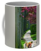 5-29-2057o Coffee Mug