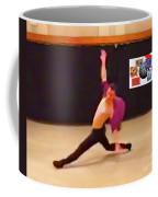 5-29-2057x Coffee Mug