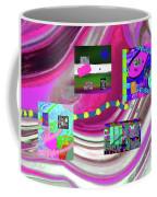 5-3-2015eabcdefghijklmnopqrtuvwxyzabcdefghijkl Coffee Mug