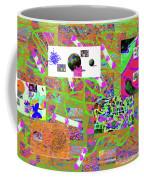 5-3-2015g Coffee Mug