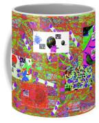 5-3-2015gab Coffee Mug