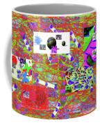 5-3-2015gabc Coffee Mug